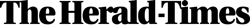 herald-times-logo