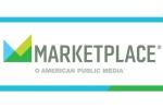 marketplacelogonew