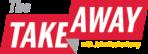 takeaway-logo-sm
