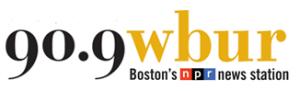 WBUR-Logo-300x91